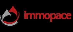 immopace